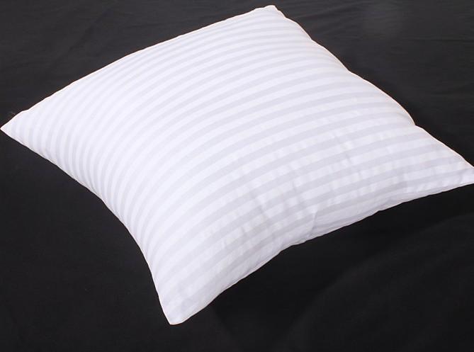 Free Shipping 1 pcs 45*45cm Pillow Insert Cushion Core Home Decor Throw Pillow Filling CAIT001 3