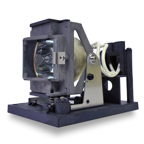 Compatible Projector lamp for EIKI AH-45001/EIP-4500 (Left) free shipping compatible projector lamp ah 50001 for eiki eip 5000 left eip 5000l left projector