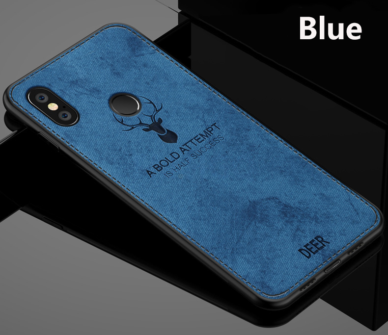 note 5 phone cases 20181027_185618_046
