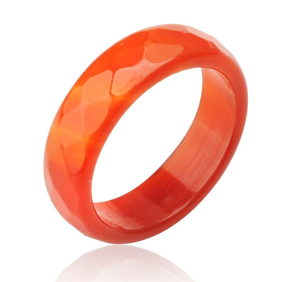 агат кольцо с доставкой в Россию