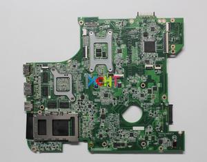 Image 2 - for Dell Inspiron N4110 GG0VM 0GG0VM CN 0GG0VM DAV02AMB8F1 HM67 DDR3 Laptop Motherboard Mainboard Tested