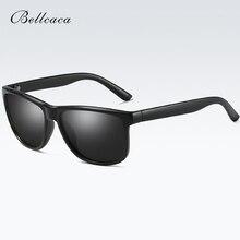 Óculos polarizados Óculos de Sol Das Mulheres Dos Homens Marca de Moda  Designer de Óculos de Sol Piloto Para a Segurança da Cond. f1978799cb
