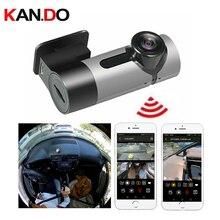 Мобильная Автомобильная DVR камера, монитор парковки, вид на 360 градусов, панорамная автомобильная камера, Автомобильный видеорегистратор 360 ° для такси, тире, камера VR