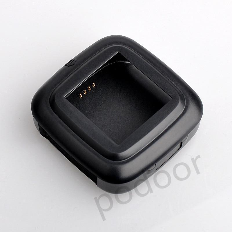 Original Podoor PW306II Smart Watch Android  Phone Chargers Universal X01/X02/PW306II smartwatch Charging box,dock