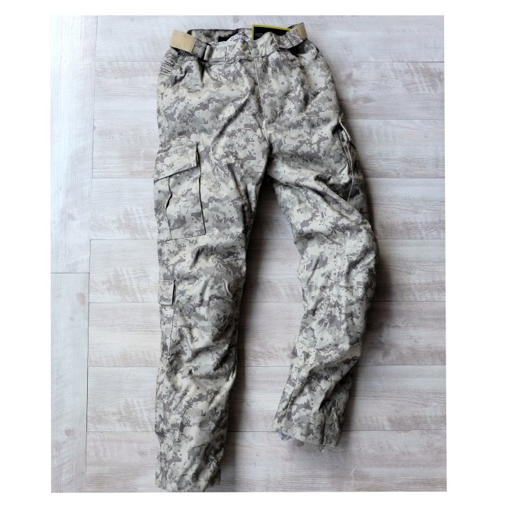 motorcycle  off-road pants/Motorcycle  trousers/Knight's pant  race clothing have protection Safety Clothing