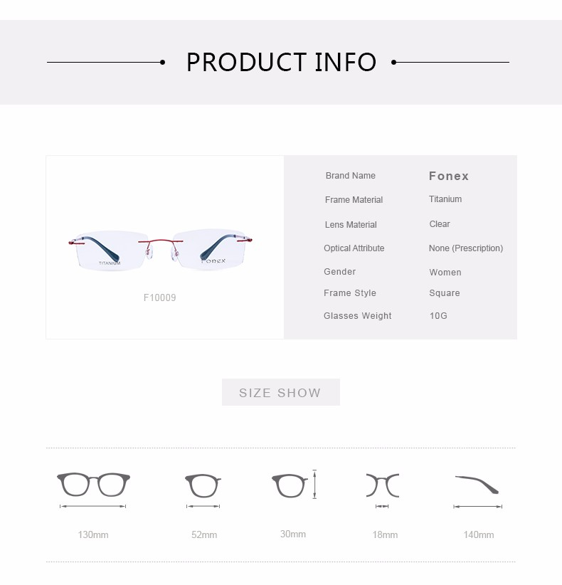 fonex-brand-designer-women-fashion-luxury-rimless-titanium-Square-glasses-eyeglasses-eyewear-myopia-silhouette-oculos-de-sol-with-original-box-F10009_08