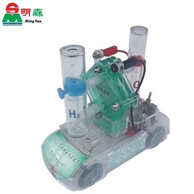 Demonstration Of Hydrogen And Oxygen Fuel Cell New Energy Application Teaching Experimental Instruments Free Shipping