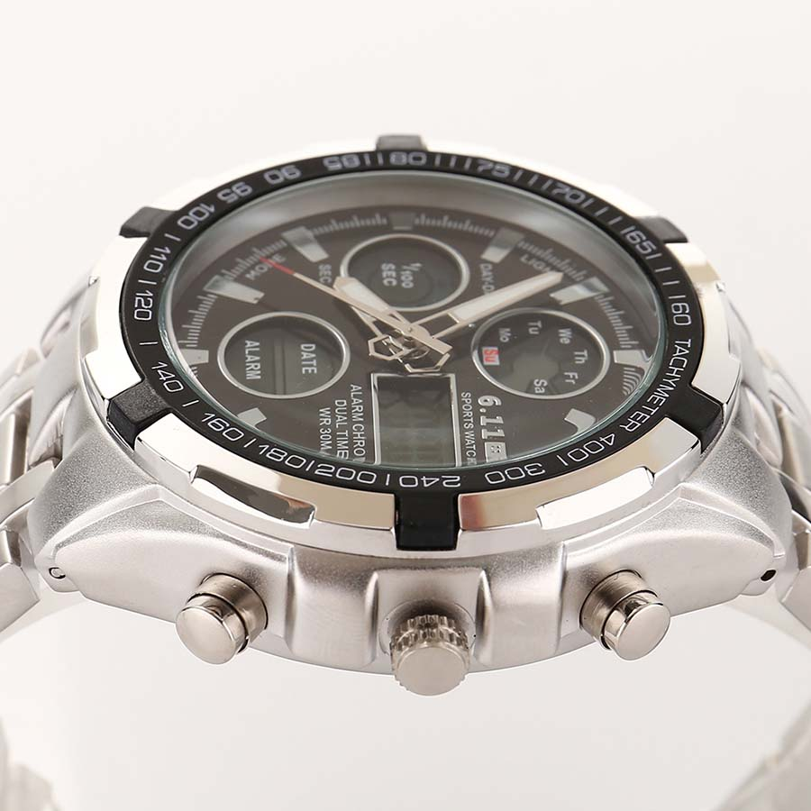 6.11 watch (4)