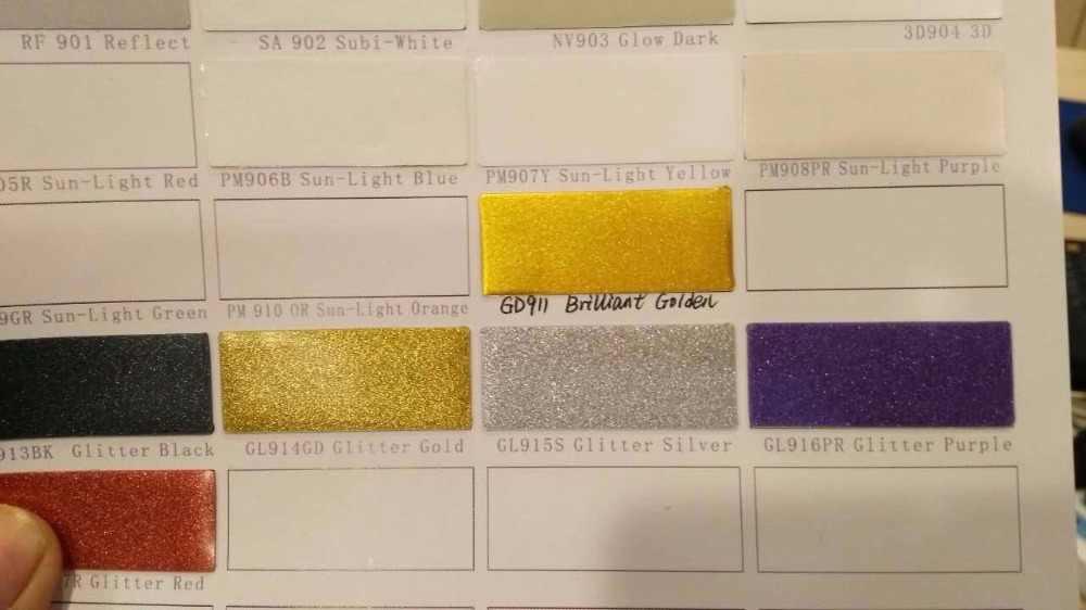 """(A4 * * * * * * * 8 pcs) glitter สีม่วงตัด PU Flex ไวนิล A4 ขนาด 20 """"* 39.37"""" ความร้อนไวนิลสำหรับเสื้อผ้าเหล็กบนไวนิลสำหรับผ้า"""
