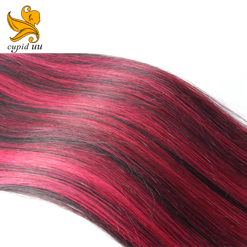 Red tape hair extensions gallery hair extension hair 1bred tape hair extensions 20 tape in hair extensions remy 40 1bred tape hair extensions 20 pmusecretfo Choice Image