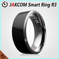 Jakcom Smart Ring R3 Hot Sale In Mobile Phone Housings As Z1 For Xperia Chasi Lt26I