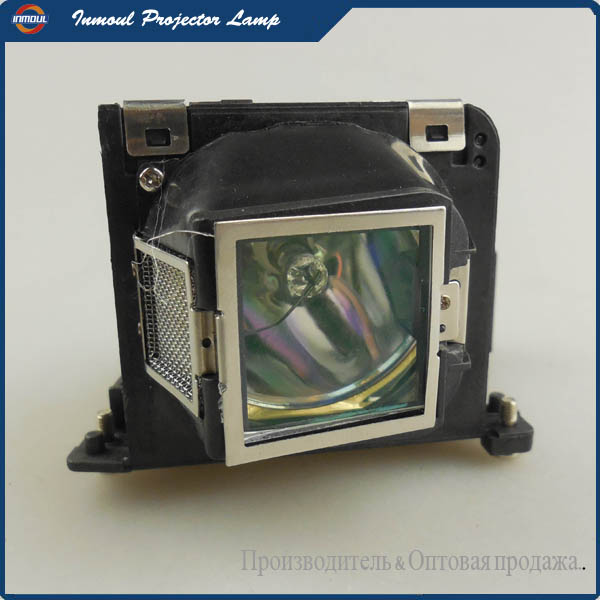 Original lamp with housing EC.J0300.001 for ACER PD113