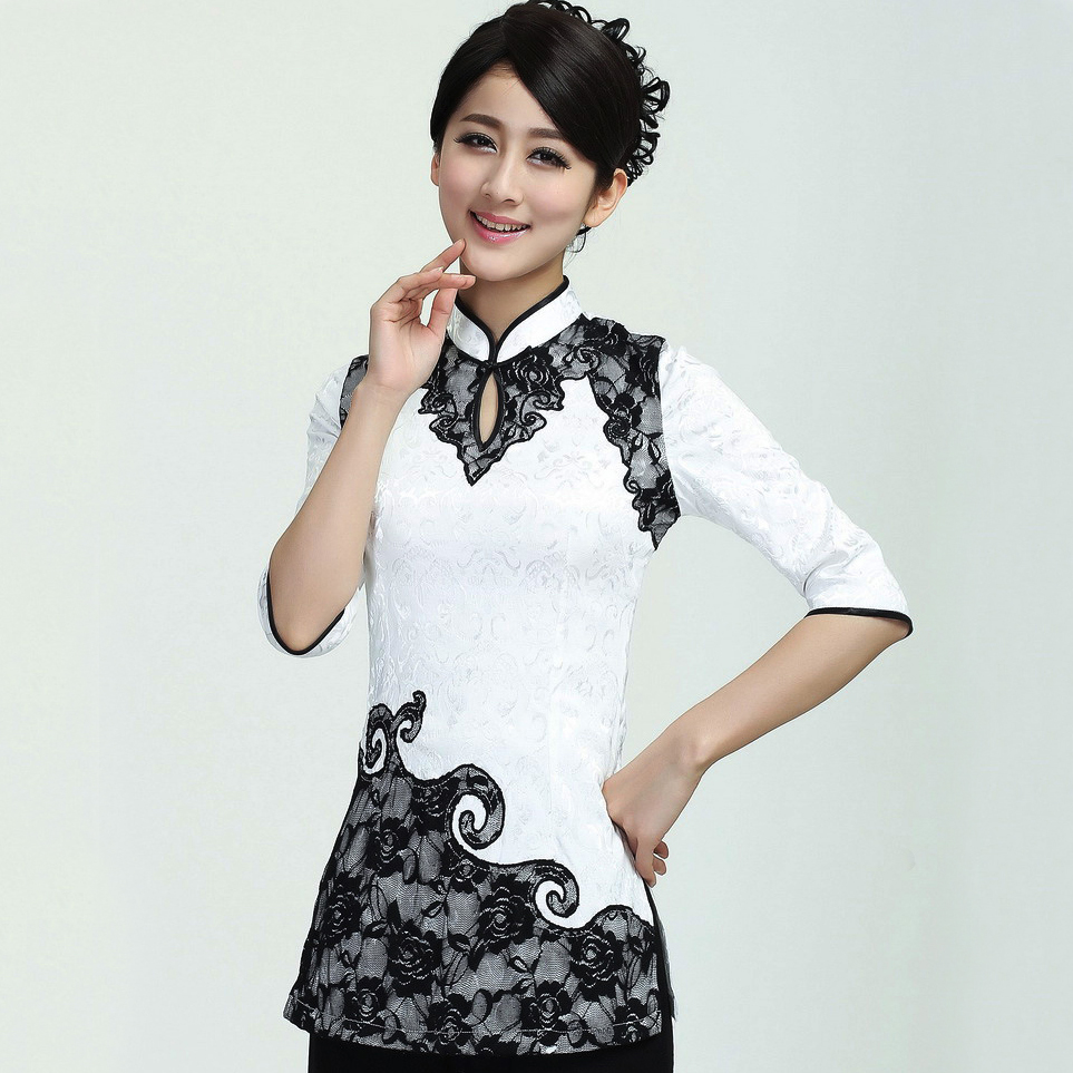 Платье рубашка av 2615