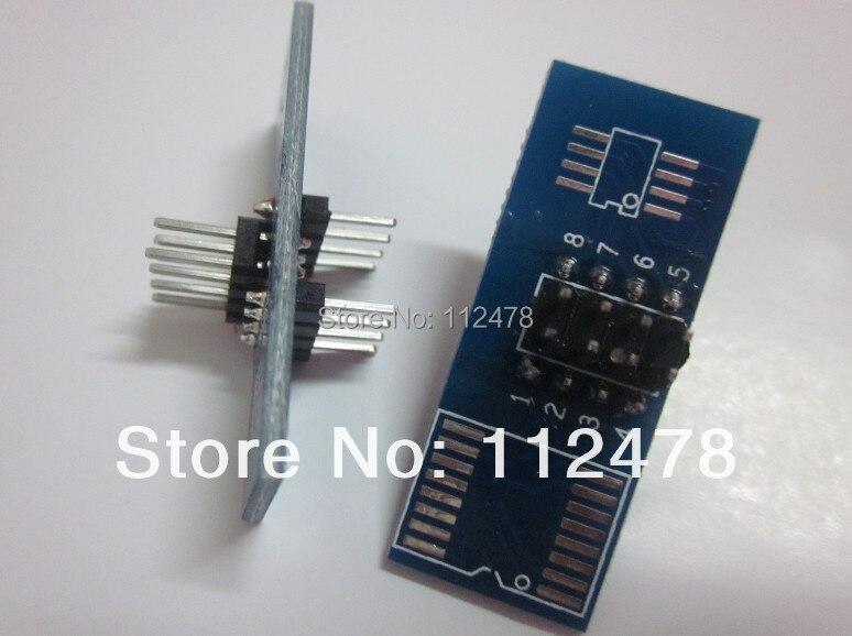 Free shipping 2019 XGECU Russian&English Software V8 30 MiniPro  TL866CS&TL866A&TL866II Plus BIOS USB Universal Programmer+10ICs