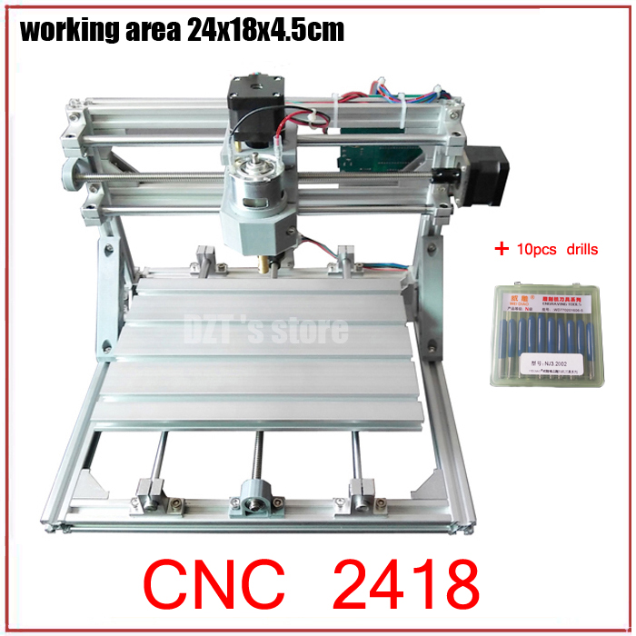 cnc router machine reviews