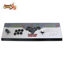 Jamma arcade controller factory wholesale newest 2222 in 1 HDMI console