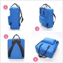 Рюкзак mochila escolar Женская дорожная мужская сумка для ноутбука кожаная сумка для девочки школьная сумка для девочки студентов mochilas