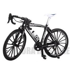 Mini Foldable Bike Mountain Bi