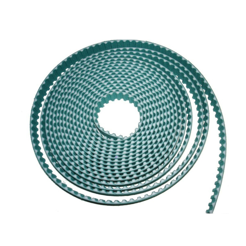Ewelink High quality Smart Home Intelligence Dooya Rubber Belt