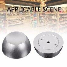 Гольф деташер для снятия бирки замок безопасности 12000GS EAS система выпуска СУПЕР магнит для супермаркета магазин одежды Drpshipping горячая распродажа