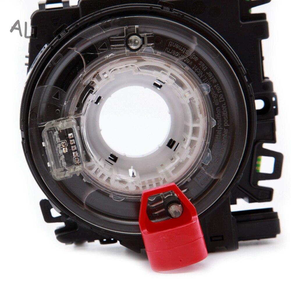 KEOGHS 5K0 953 549 B volant multifonction bouton volant Module de commande pour Jetta Golf MK6 Eos 5K0953549B