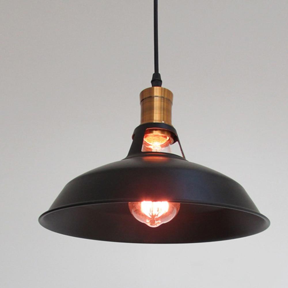Dritat e varëse prej hekuri me hije të zezë / të bardhë Mini - Ndriçimit të brendshëm - Foto 5