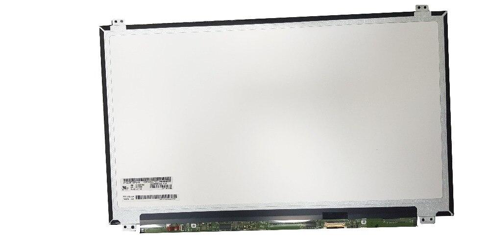 15 6 Laptop Matrix For Acer Aspire E5 575 Series N16Q2 FHD 1920X1080 30 Pins Panel