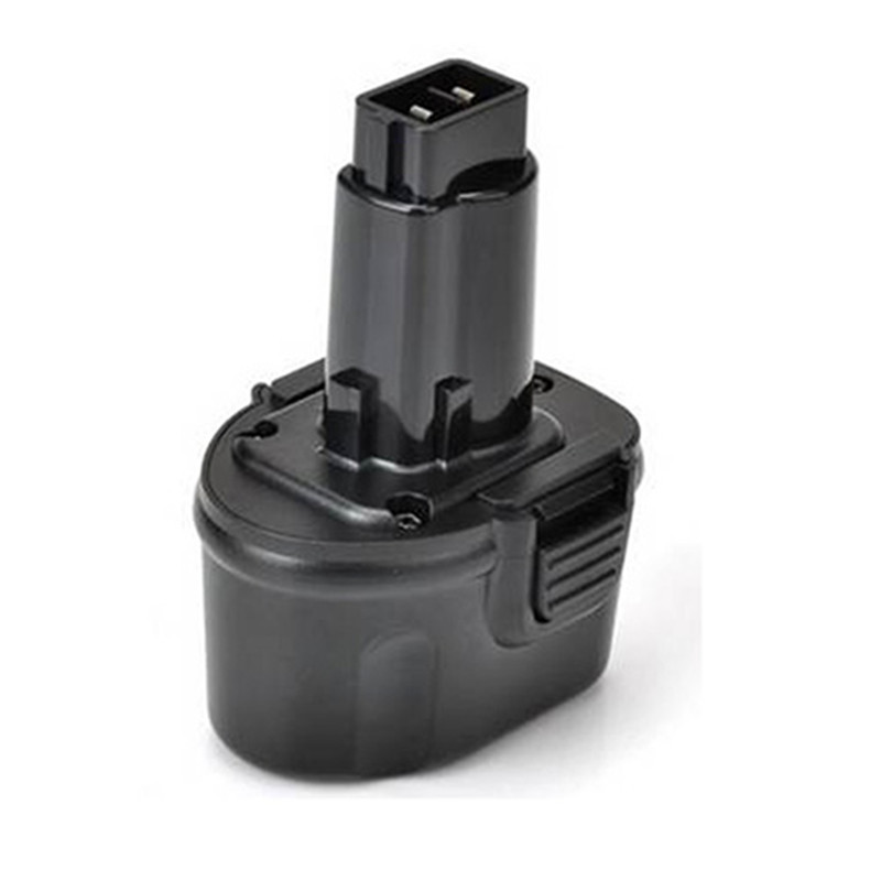 for Dewalt 7.2VA 2000mAh power tool battery DE9057/ DE9085/DW9057/DW920K/DW925K/ DW968K/DW980K/DW925K2-A9/DW925K2