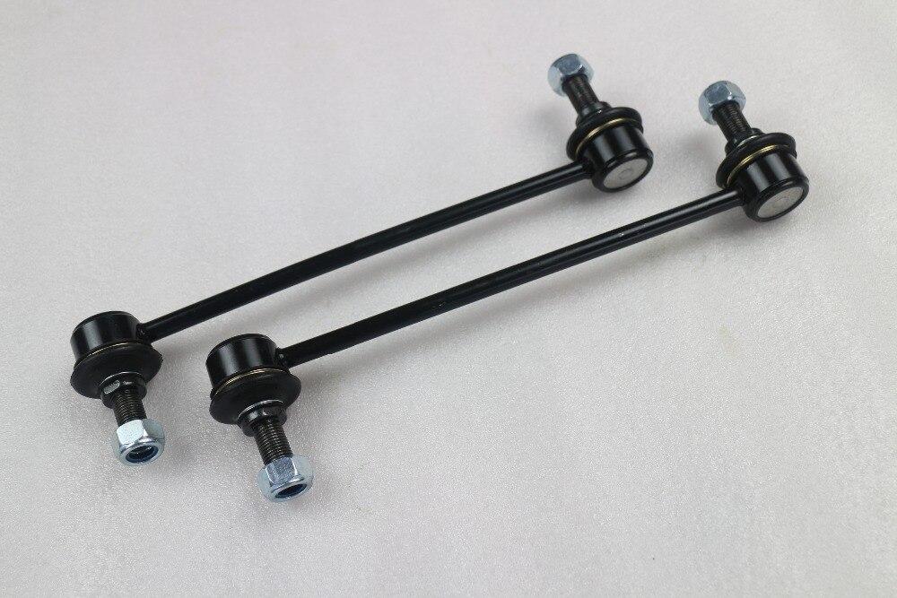 Genuine Hyundai 54830-2M000 Stabilizer Link