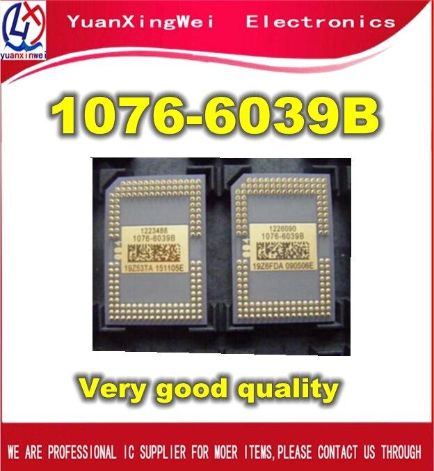Free Shipping 1pcs 1076 6039B 1076 6039