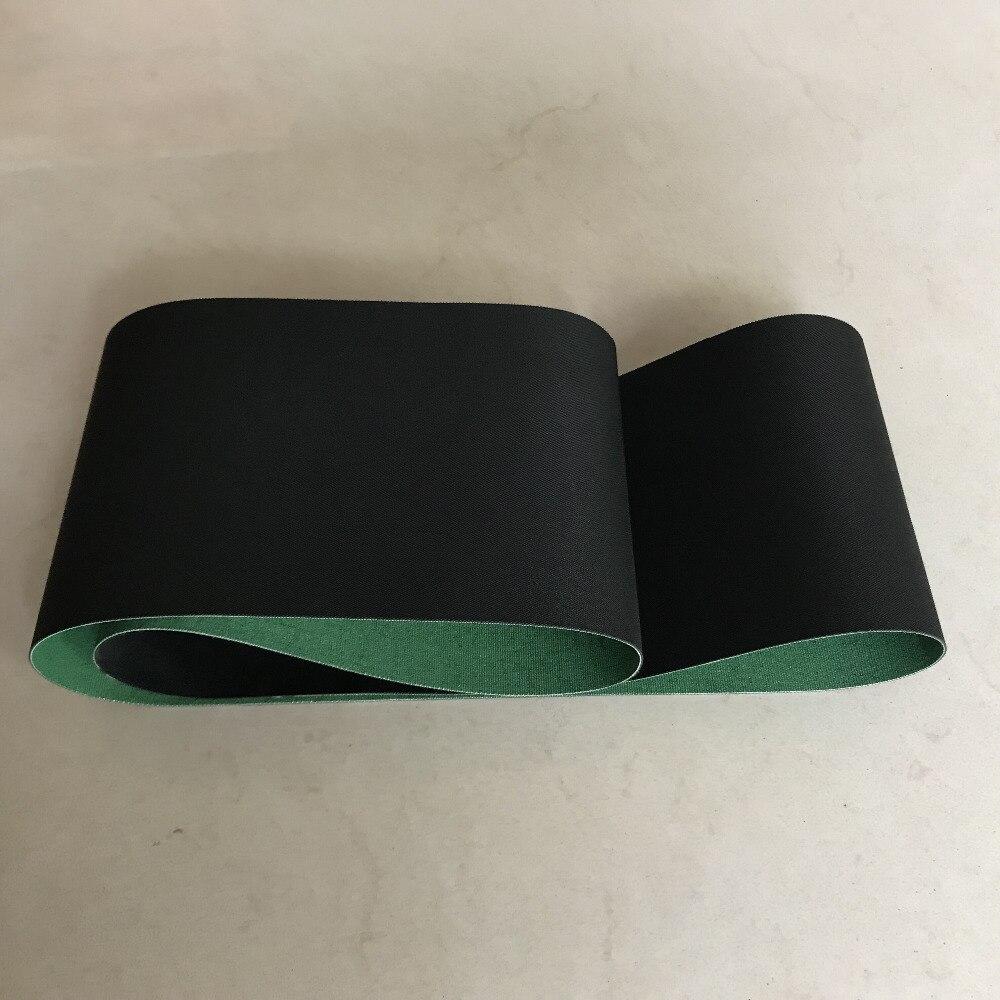 ブランド新ベルト A080862/A080862 01 ためノーリツ Qss 3302 デジタルミニラボ  グループ上の 家電製品 からの フォトスタジオ用アクセサリー の中 1