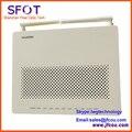 Original HG8546 M ONT GPON onu com 4 * portas FE + 1 * porta do telefone + wifi, HG8546 M com função sem fio