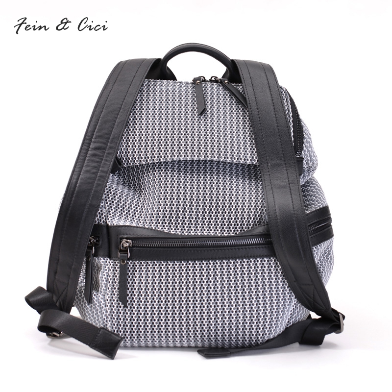 backpack bag student casual Backpack large big backpack teenage girls Mother Mummy Mom baby bebe women black grey high quality рюкзак ucon bryce backpack ss17 black grey