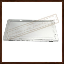 100% Tested Original A1370 MC968 MC969 2012 For Apple MacBook Air LCD Back Case A Cover Wholesales