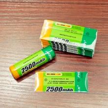 100pcs/lot AA/5 battery accessories PVC heat shrinkable sleeve 14500 lithium battery sheath packaging sleeve film AA battery стоимость
