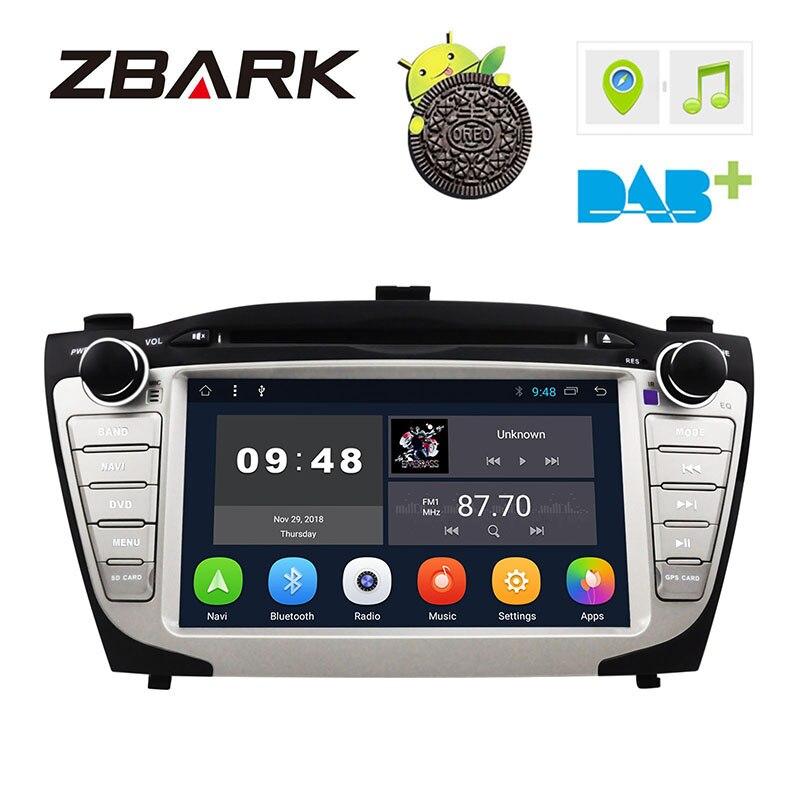 7 Android 8.1 Oreo OS Car DVD Multimedia GPS Radio for Hyundai Tucson 2009-2015 & Hyundai ix35 2009-2015 YHIX35A7 Android 8.1 Oreo OS Car DVD Multimedia GPS Radio for Hyundai Tucson 2009-2015 & Hyundai ix35 2009-2015 YHIX35A