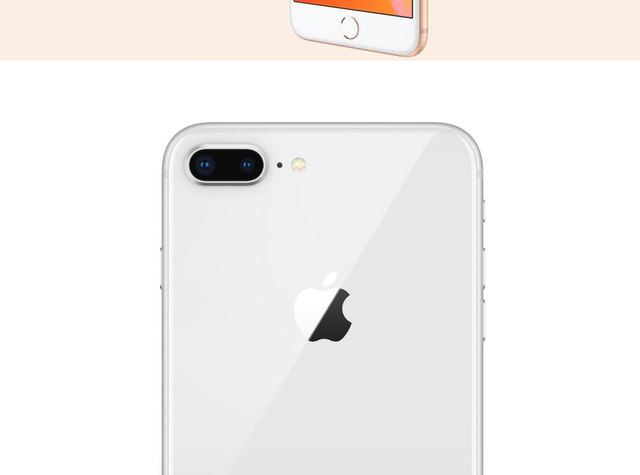 iphone-8_05