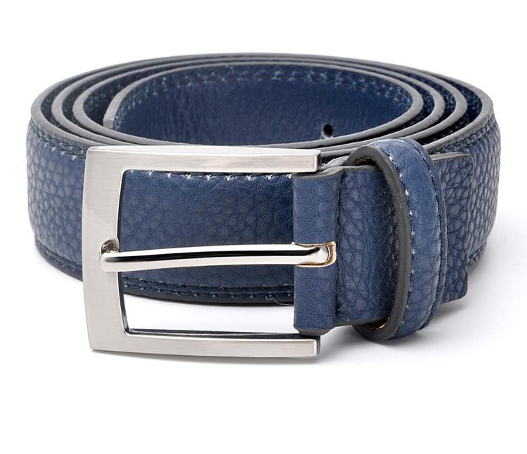 Man-belt--1(1)_04