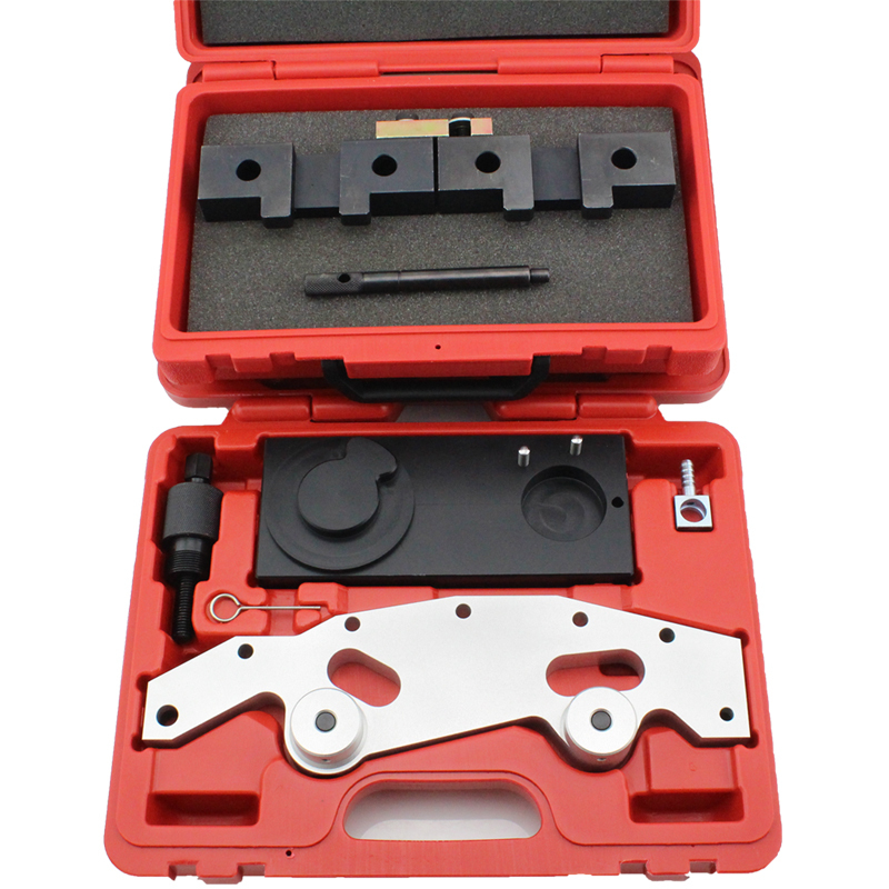 цена VANOS Timing Tool Kit Master Camshaft Tool For BMW M52TU M54 X5 3.0 в интернет-магазинах