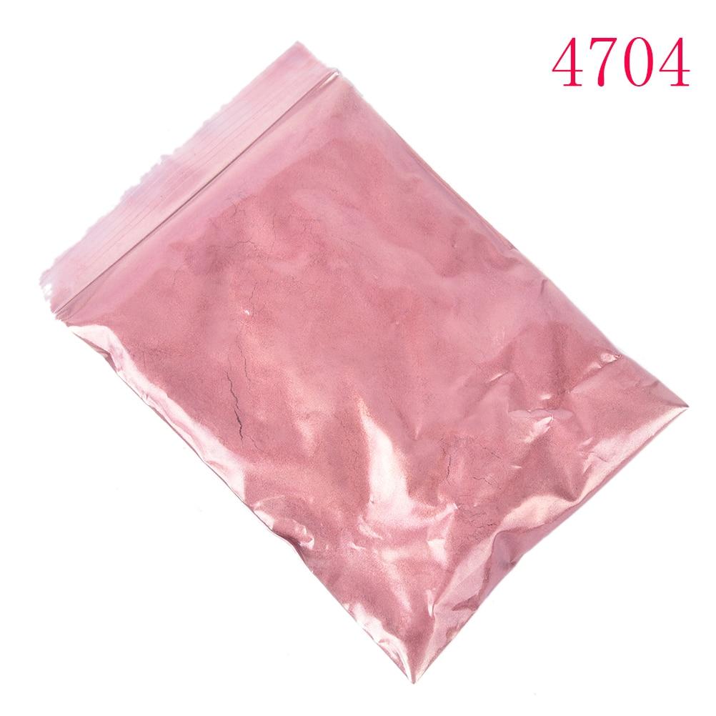 Cheap soap powder