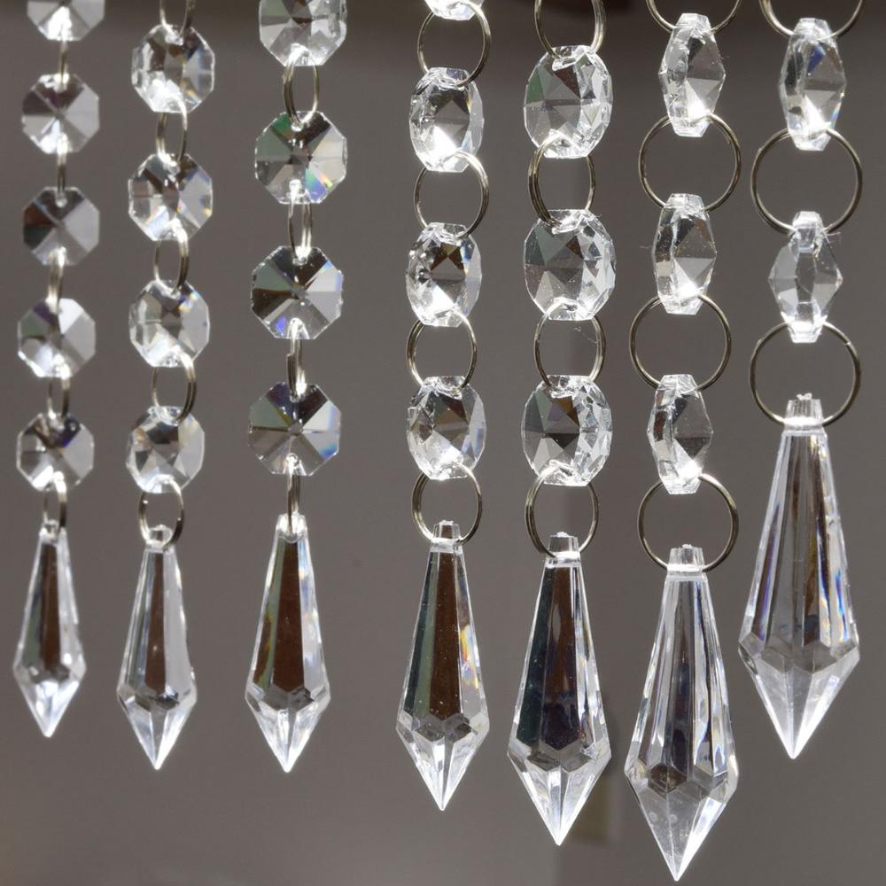 Acrylic Chandelier Crystals Chandeliers Design – Crystal Hanging Chandelier