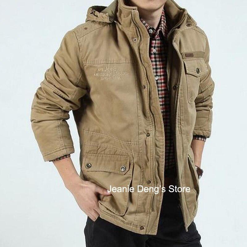 Online Get Cheap Green Fleece Jacket -Aliexpress.com   Alibaba Group