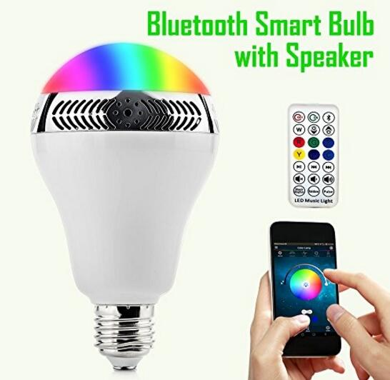 Compare Prices On Light Bulb Costs Online Shopping Buy Low Price Light Bulb Costs At Factory