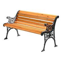 Silla Moderna Chaise Transat Exterieur Tavolo Giardino Balcony Retro Mueble Garden Furniture Salon De Jardin Outdoor Chair