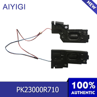 AIYIGI 100% Brand New Loudspeaker Original for LENOVO Y700 14ISK Y700 14ISK Speaker Laptop Accessories
