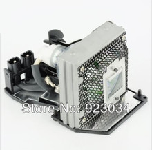 projector lamp TLPLMT20   for  TOSHIBA TDP MT200 TDP MT400