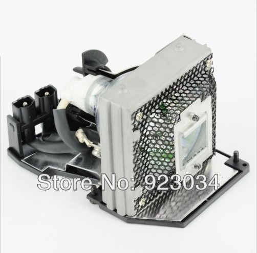 projector lamp TLPLMT20   for  TOSHIBA TDP MT200 TDP MT400 free shipping replacement compatible projector lamp tlplmt20 for toshiba tdp mt200 tdp mt400