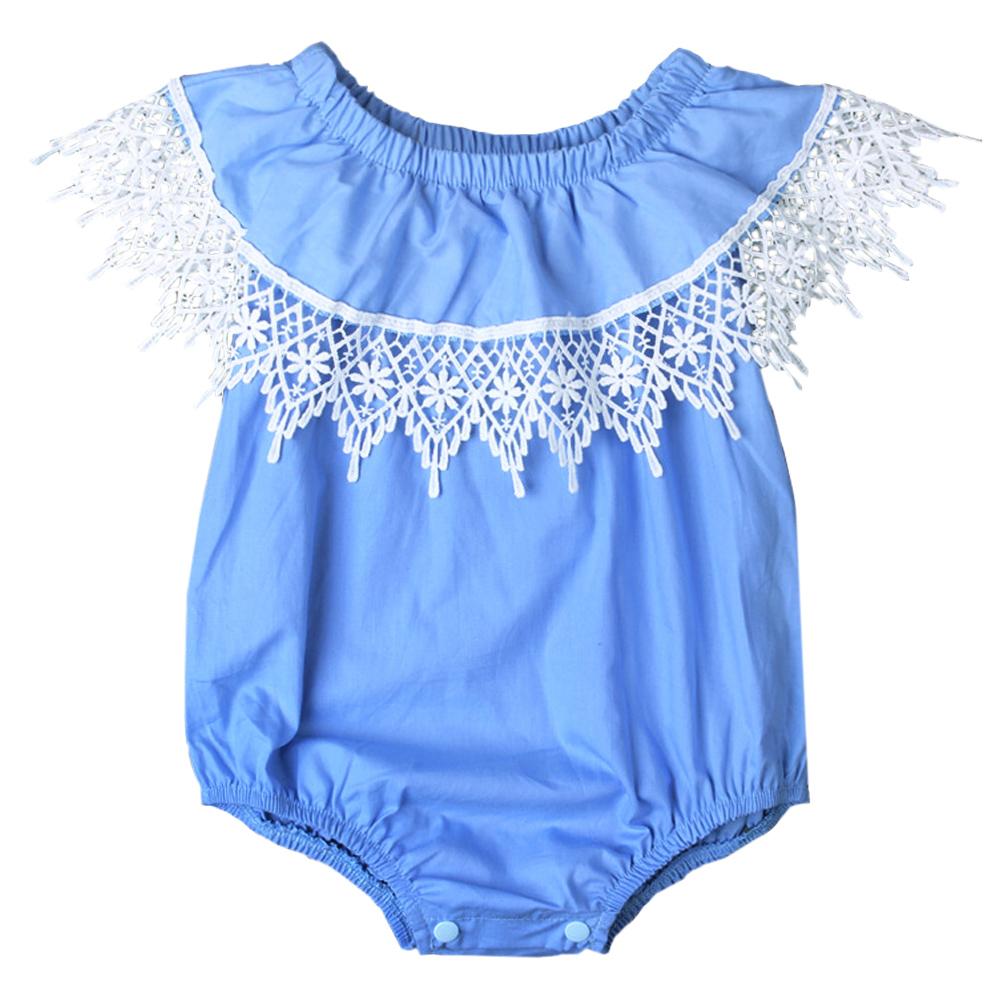 line Buy Wholesale chic baby clothes from China chic