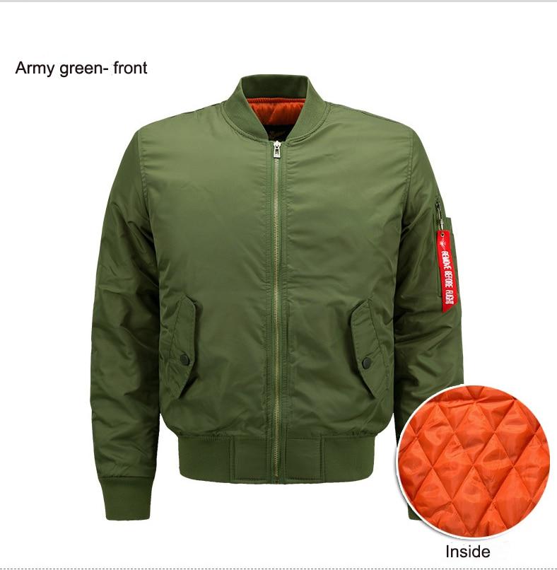 men jackets (6)