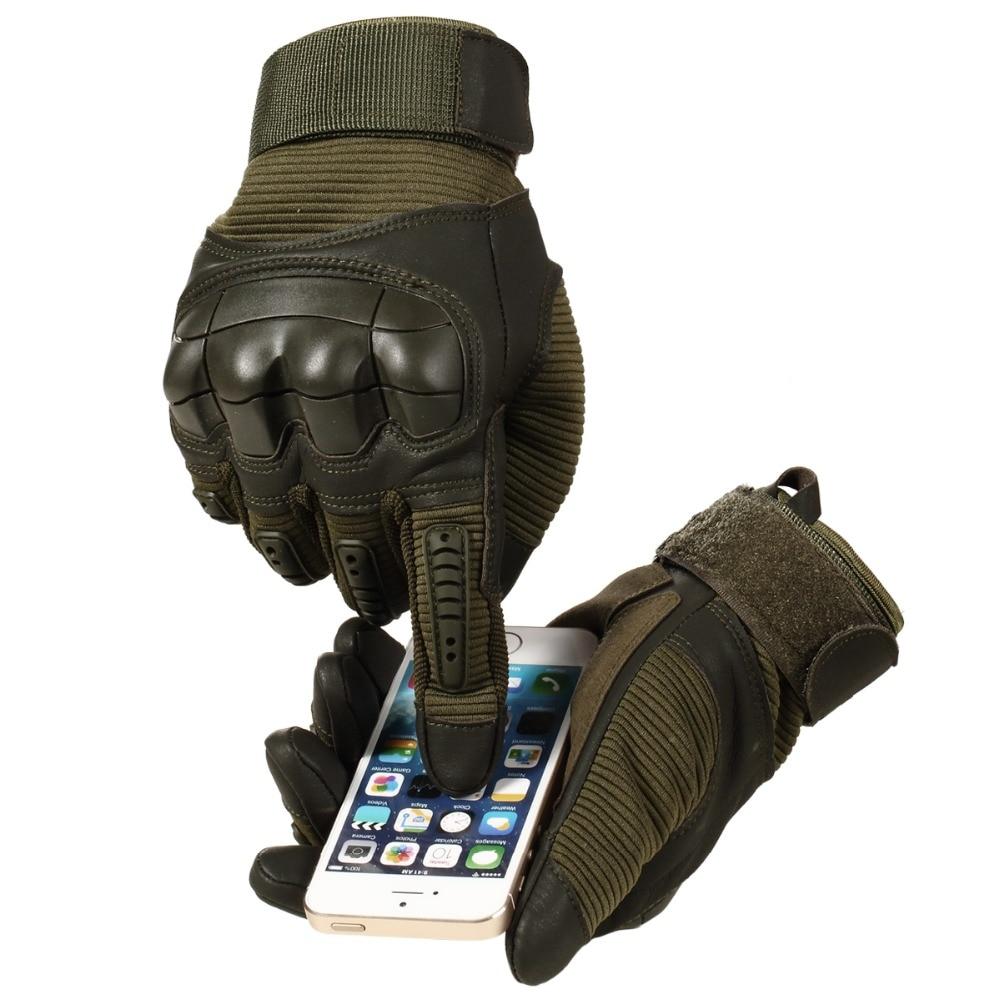 full finger gloves_10